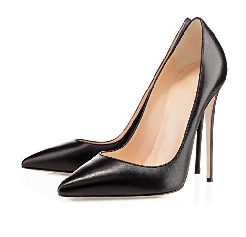 EDEFS EDEFS Zapatos de Tac de EDEFS Tac Zapatos de Zapatos 5vBZwgqYqx