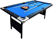 Pool table light height what you need to know all about pool how to install a pool table light and things to consider keyboard keysfo Images