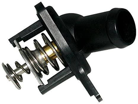 Mishimoto mmts-civ-06 60 grados Racing termostato para Honda Civic Si 06 - 09: Amazon.es: Coche y moto