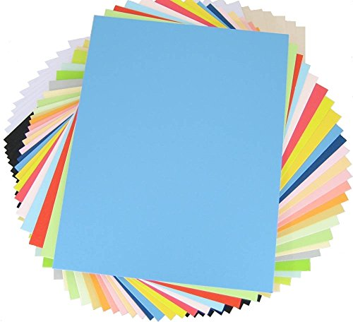 ((20) 16x20 Matboard Mat Board Blanks-ASSORTMENT)