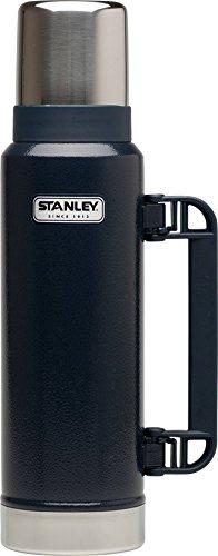 Stanley Classic 1 4QT Vacuum Bottle