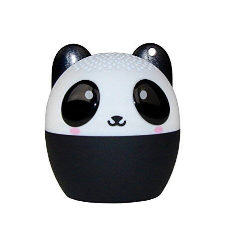 my-audio-pet-mini-bluetooth-animal-wireless-speaker-with-powerful-rich-room-filling-sound-3w-audio-d