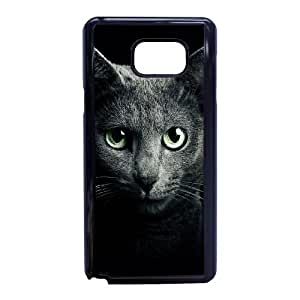 Samsung Galaxy Note 5 - Personalized design with Cat pattern£¬make your phone outstanding
