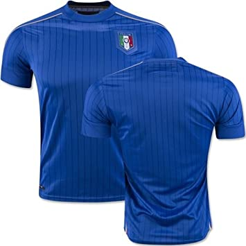 86b42d90892 Youth Italy Soccer Jersey   sorts set - All Kids Sizes Multiple Colors   Forza