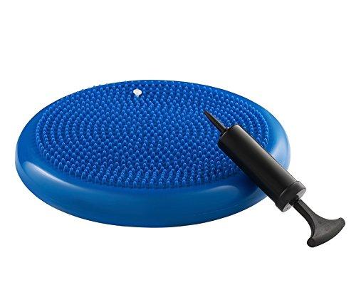 saganizer-core-balance-disc-cushion-stability-wobble-cushion-easy-inflation-balance-cushion
