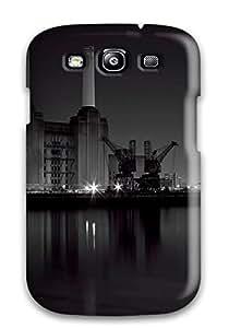 UHLukGA1347QGDka Faddish Factory Case Cover For Galaxy S3