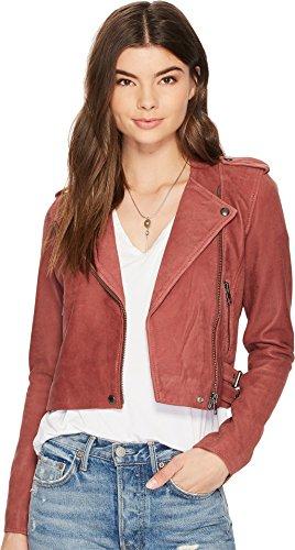 Inc Leather Jacket - 7