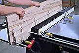 Micro Jig DVC-538K2 MATCHFIT Dovetail Clamps Set