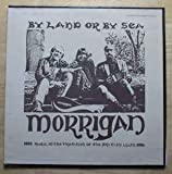 by land or by sea: music in the tradition of the british isles LP