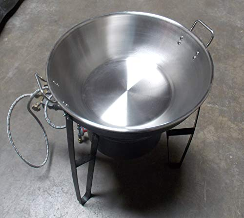 Which are the best wok stand with burner available in 2019?