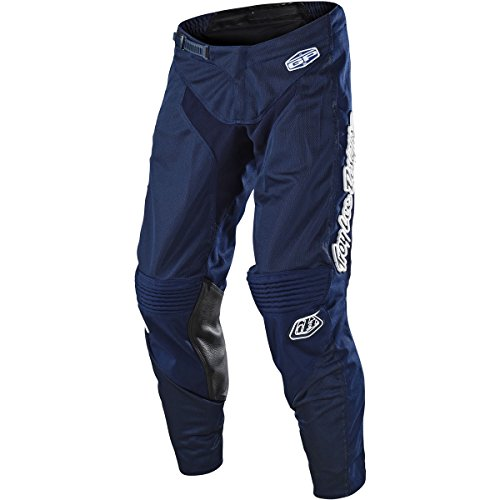 - 2018 Troy Lee Designs GP Air Mono Pants-Navy-38
