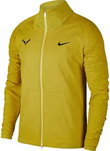 0af74d38c27d2 Shopping NIKE - Yellows - Clothing - Men - Clothing, Shoes & Jewelry ...