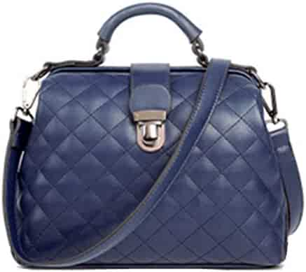 0d7d14e7031f Shopping Beige or Blues - Donalworld - Under $25 - Shoulder Bags ...