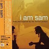 I Am Sam by V2