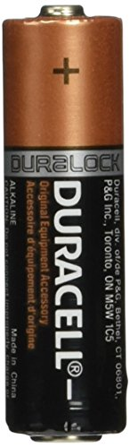 duracell-mn1500-aa-batteries-100-pack-count