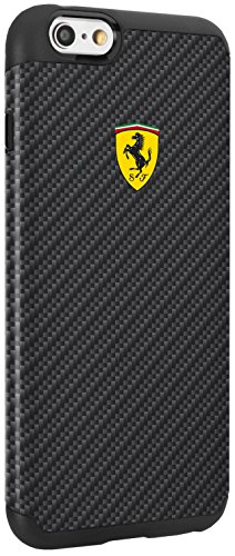 6 Ferrari - 1