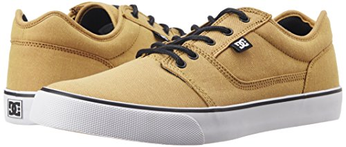 DC Shoes Tonik TX SE - Low-Top Shoes - Chaussures basses - Homme