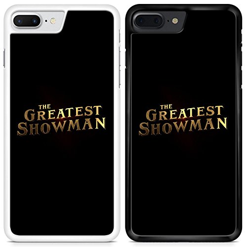 Amazon.com: The Greatest Showman Phone Case for Nokia 6 ...