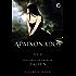 Apaixonados - Fallen - vol. 3,5: Histórias de amor de Fallen