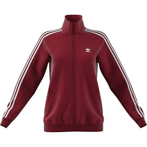 Contemp Tt Top Bb Adidas Originals Mysrub Dh3193 Femme q5zCtUxw
