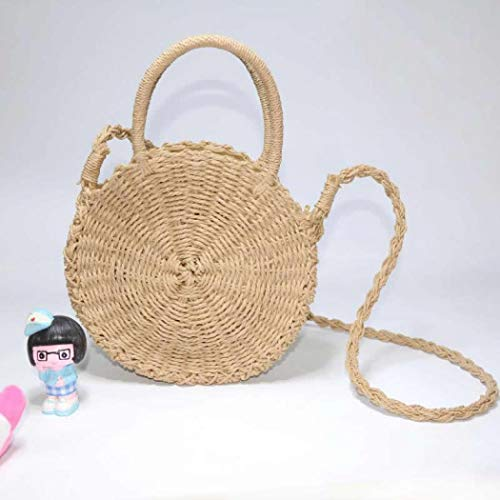 One Sac Sac Xixik One Size Xixik Size Xixik fille fille Size One Sac fille 6CqXxw4Cr