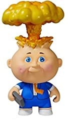 Funko is a pop culture licensed-focused toy company located in Everett, WA. Funko currently holds more than 150 licenses including, but not limited to; Lucas Films, Marvel, Hasbro, The Walking Dead, Game of Thrones, DC Comics, NBA, Sanrio, an...