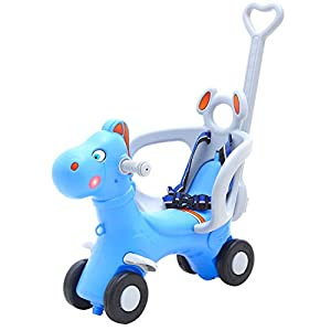 Baybee Baby Rider for Kids...
