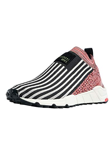 Marcla Shoes EQT adidas Fitness W Support Sk Esctra Women's 0 Black Pk Negbás vqHqw0