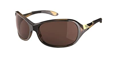 55be5cf31bc Image Unavailable. Image not available for. Color  Bolle Women s Grace  Sunglasses