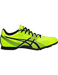 Men's Hyper MD 6 Track & Field Shoes