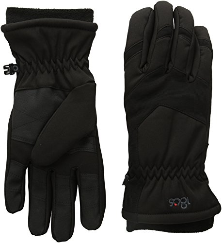 180s Traveler Glove