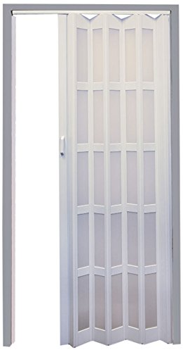 Flexi Space 4504574 Glossy Folding Door Roraima Double-ply with ...