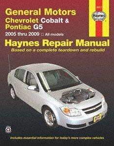 chevrolet-cobalt-pontiac-g5-haynes-repair-manual-2005-2009