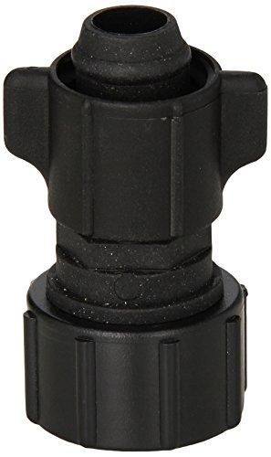 Orbit DripMaster 67469 Distribution Adapter