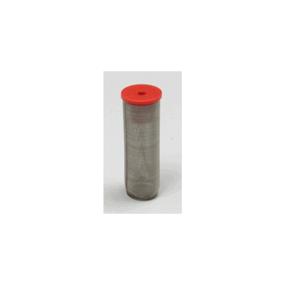 BADGER AIR BRUSH CO - IN JAR PAINT FILTER - BA50-2016 by BADGER AIR BRUSH CO