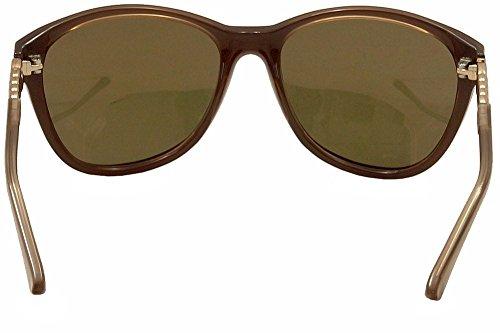 Sonnenbrille Pink Mirror GU7451 Silver Guess dfvHYwnf