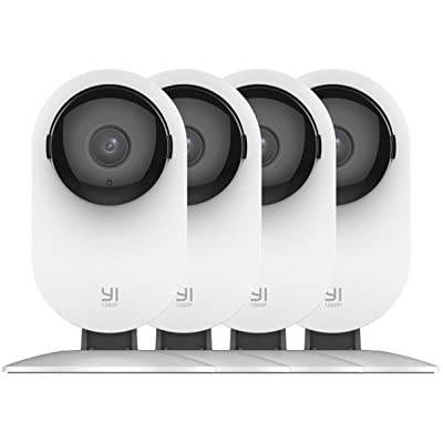 yi-4pc-home-camera-1080p-wireless