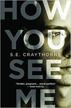 Book How You See Me