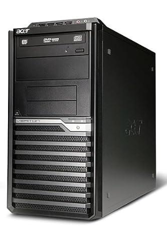 Acer Veriton M2610G Intel Display Driver