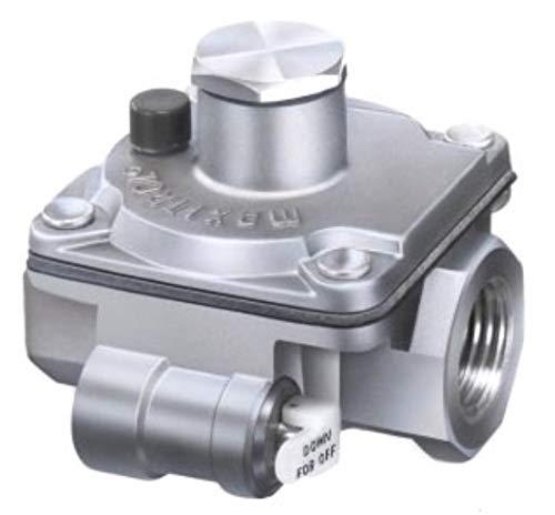 Maxitrol Product RV48CL-1/2