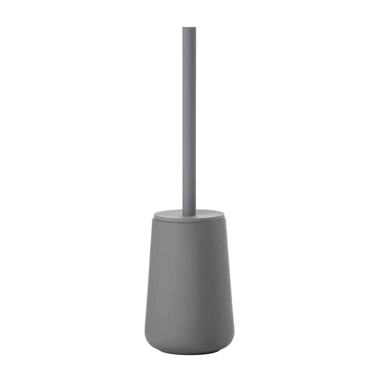 Zone Denmark - Nova One Toilettenbürste, grau 361058