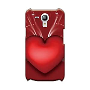 LeoSwiech Samsung Galaxy S3 Mini Shock Absorption Hard Cell-phone Cases Customized High Resolution Happy Valentine Day Skin [FxJ26559BYPl]