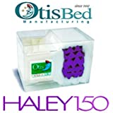 Queen Size - Otis Haley 150 Futon Mattress