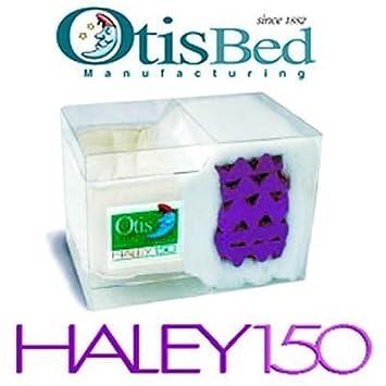 Queen Size - Otis Haley 150 Futon Mattress