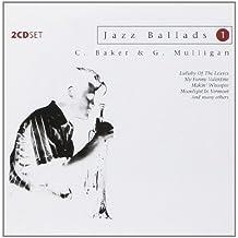 Jazz Ballads (Rm) (Digi)