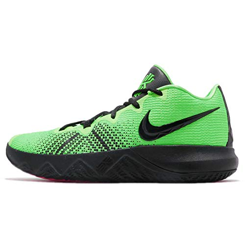 Nike Kyrie Flytrap EP [AJ1935-300] Men Basketball Shoes Irving Halloween Green/US -