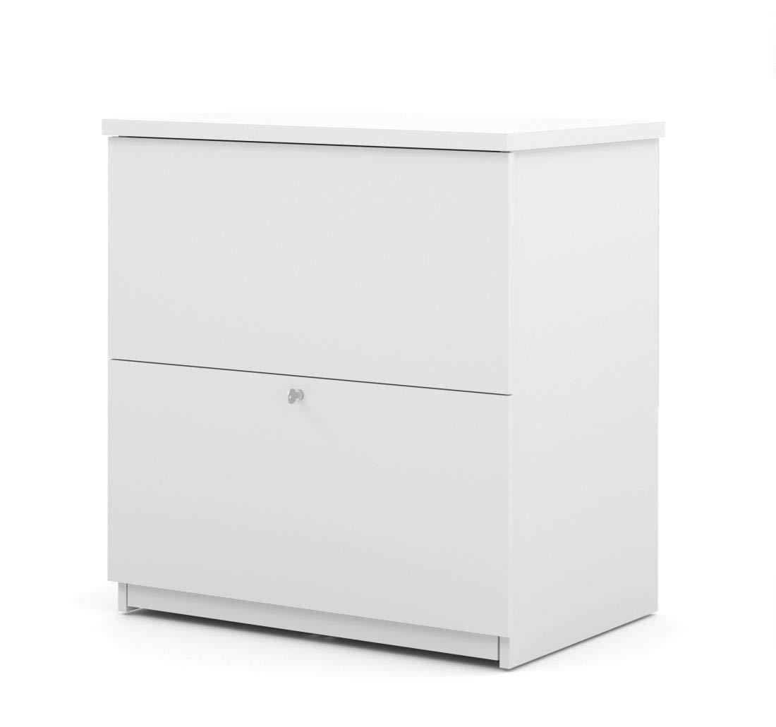 Bestar Standard lateral File Cabinet - Universel by Bestar