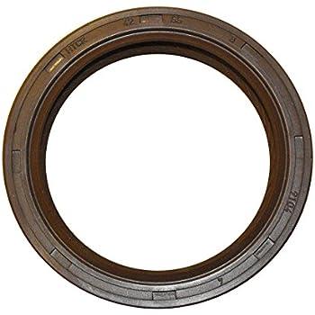 46.07 Length D/&D PowerDrive 95X1160 Metric Standard Replacement Belt 0.44 Width