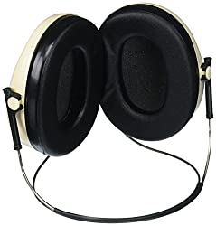 3m Peltor 97008 Optime 95 Behind-the-head Earmuff #H6bv