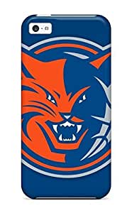 charlotte bobcats nba basketball (10) NBA Sports & Colleges colorful ipod touch4 cases 9748731K466635137